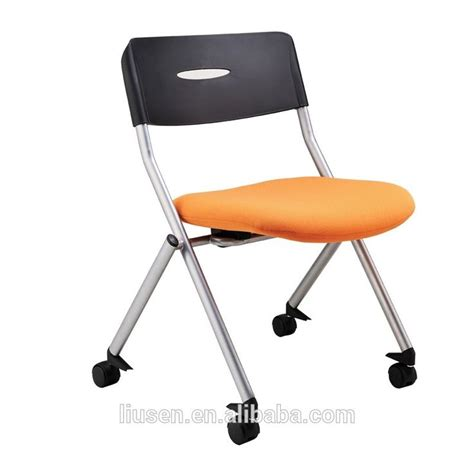 best cheap desk chair desk chair cheap desk chairs desks for home office