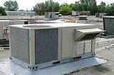 Industrial Air Source Heat Pump Pictures