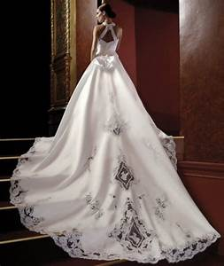most expensive wedding dresses in the world wedding With the most expensive wedding dress