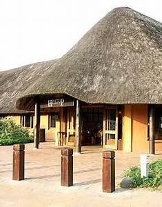Alternative Zur Zimmertür : ingrids welt s dafrika unterkunft hilltop camp hluhluwe imfolozi nationalpark ~ Sanjose-hotels-ca.com Haus und Dekorationen
