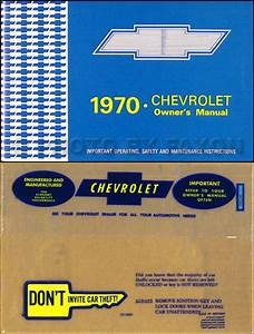 1970 Chevy Wiring Diagram Reprint Impala Ss Caprice Bel Air Biscayne