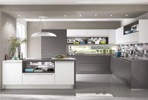 cuisines of modeles de cuisine cleste des modeles de cuisine