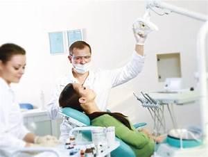 Гипертония после удаления зуба