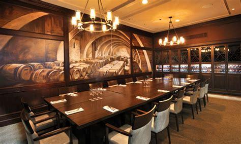 Frankie's Italian Kitchen & Bar  Vancouver, Bc