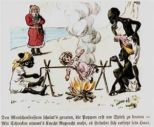 Der Afrikaner Im Kinderbuch Sonderausstellung Im Lohrer