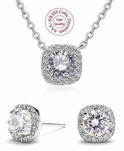 19 best collier bijou de mariage images on pinterest With bijoux mariage vintage
