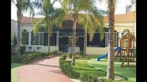 La Palma Jardin : salon jardin la palma jardin ~ A.2002-acura-tl-radio.info Haus und Dekorationen