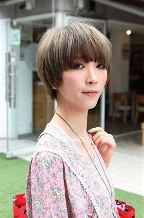 modern short haircuts for women short hairstyles 2018