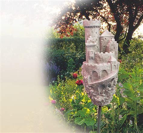 Garten Dekoration Stein by Gartendekoration Aus Stein Naturstein Skulpturen