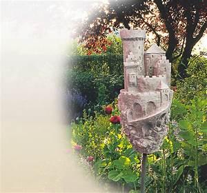 Steine Kaufen Garten : gartendekoration aus stein naturstein skulpturen sandstein steinguss devonshire stein ~ Frokenaadalensverden.com Haus und Dekorationen