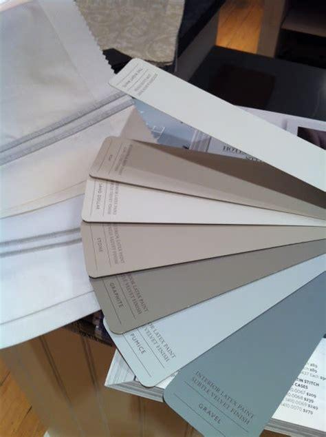 restoration hardware paint sles reno inspirations paint colors decks and