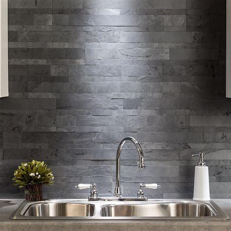 stone backsplash tiles aspect