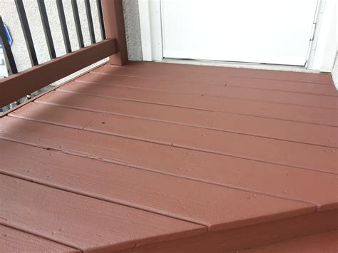 Pacific Coast Cabinets Roseville by Behr Deck Or Deck Restore 28 Images Which Is The Best