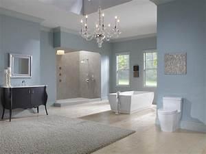 Hot Trends In Bathroom Fixtures