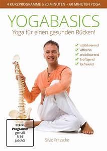 Bett Gegen Rückenschmerzen : yoga gegen r ckenschmerzen beim sup superflavor surf ~ Michelbontemps.com Haus und Dekorationen