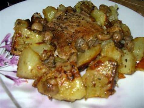 cuisiner une rouelle de jambon cuisiner rouelle de porc 28 images recette rouelle de