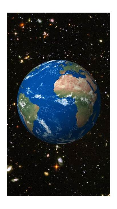 Terra Planeta Tierra Google Fondos Earth Pantalla