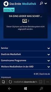 Windows Store Geht Nicht : ard app nicht mehr vorhanden im microsoft store ~ Pilothousefishingboats.com Haus und Dekorationen