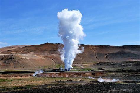 Геотермальные электростанции россии. разновидности геотермальных электростанций.