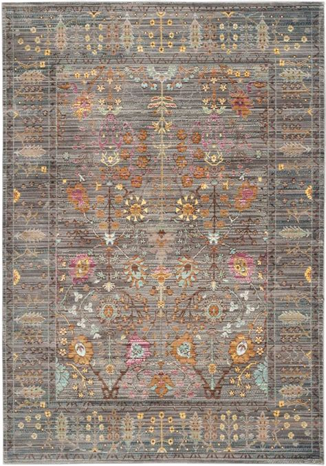 what does safavieh 17 best ideas about area rugs on rugs rug