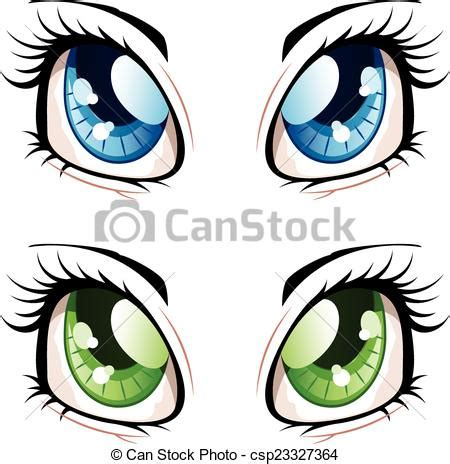 style  eye clipart clipground