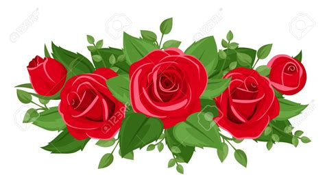 Rose Buds Clipart Iphone Zoom 3 Fingers Tap Front Camera Js 3gb Ram Icloud Features Teardown Zap