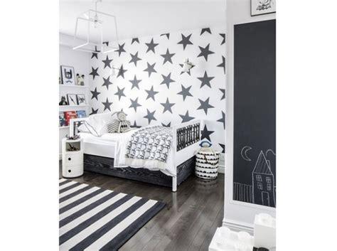 chambre blanc beige beautiful deco chambre bebe et beige ideas