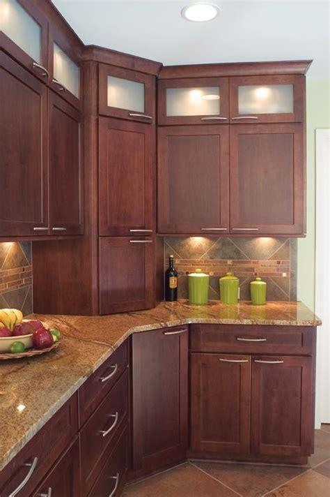 above kitchen cabinet storage 17 best images about home ideas on kitchen 3962