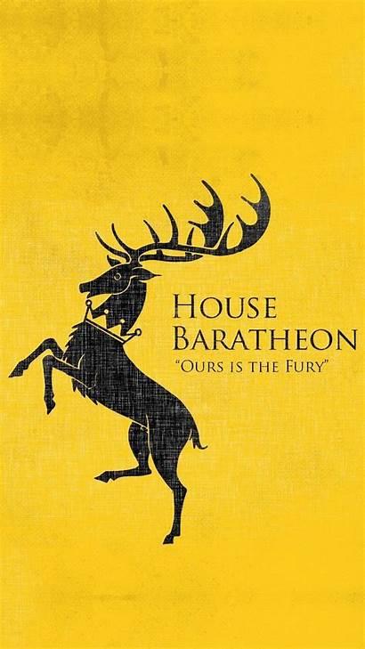 Thrones Iphone Baratheon Screensaver Resolution Wallpapers