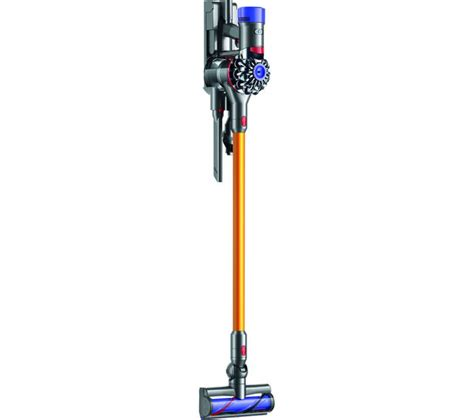 Dyson Floor Tool V8 by Buy Dyson V8 Absolute Cordless Bagless Vacuum Cleaner