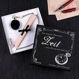 Geschenk Gute Freundin : geschenkset deine zeit als geschenk ~ Orissabook.com Haus und Dekorationen