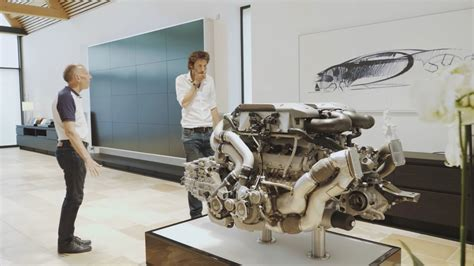 The chiron is the fastest, most powerful, and exclusive production super sports car in bugatti's history. The Bugatti Chiron's Engine Alone Weighs Almost 1,000 Pounds