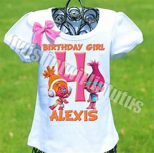 161 best images about Girls Birthday Shirts on Pinterest