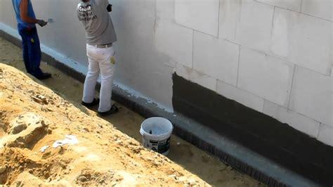 ceresit cp  bitumenfreie dickbeschichtung verarbeitung