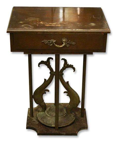 bronze table ls bronze desk ls 28 images 28 images dining table ls