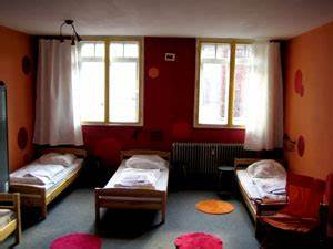 Party Hostel Berlin : helter skelter hostel berlin central hostel backpacker accommodation ~ Eleganceandgraceweddings.com Haus und Dekorationen