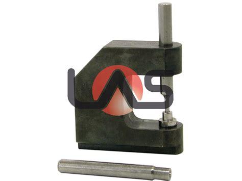 Impact Brake Relining Tool Las Aerospace Ltd