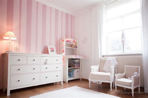 meuble chambre de bébé l 39 élégante chambre bébé d 39 mon bébé chéri bébé