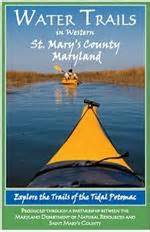 All charleston county parks will close at 1 p.m. Golden Age Pass - Maryland State Parks