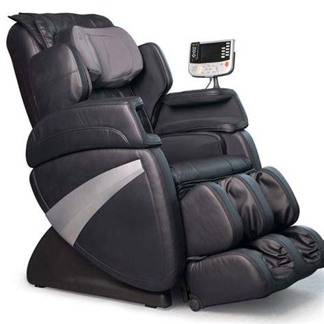 Cozzia Chair Ec 618b by Cozzia Ec 363e Chair Ec 363e Massagechairs