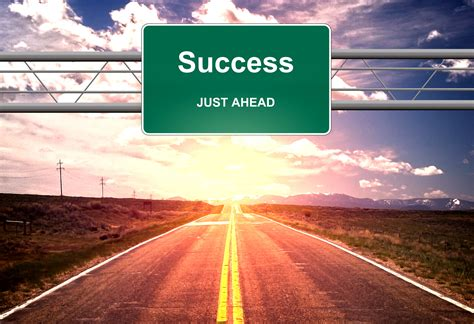 Sermon on Proverbs 3:5-6 | God's Unfailing Success Formula