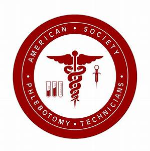 American society of phlebotomy technicians inc for American society of phlebotomy technicians