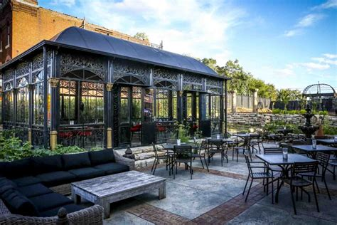 the best 28 images of restaurants with a patio near me