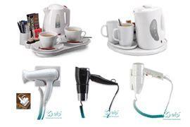 Hotel Equipment   Hotel Products   Hotel Kitchen Supplies