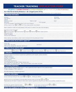Free 11  Sample College Application Forms In Pdf