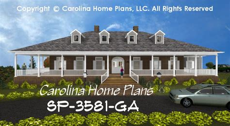 southern plantation style house plans two houses quotes