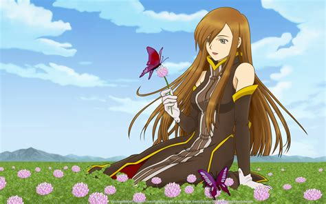 tales   abyss wallpaper symphony  nature minitokyo