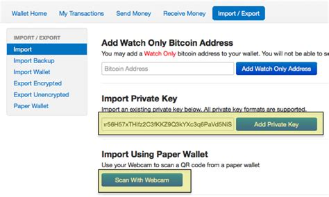 Last next random go spoxcoin. How To Send Bitcoins From A Paper Wallet | 99 Bitcoins