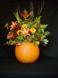 floral arrangements table decorations images   floral arrangements flower