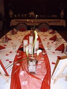 Tischdeko Hochzeit Rot : die besten 17 ideen zu rote hochzeit auf pinterest rote hochzeitsfarben rote ~ Yasmunasinghe.com Haus und Dekorationen